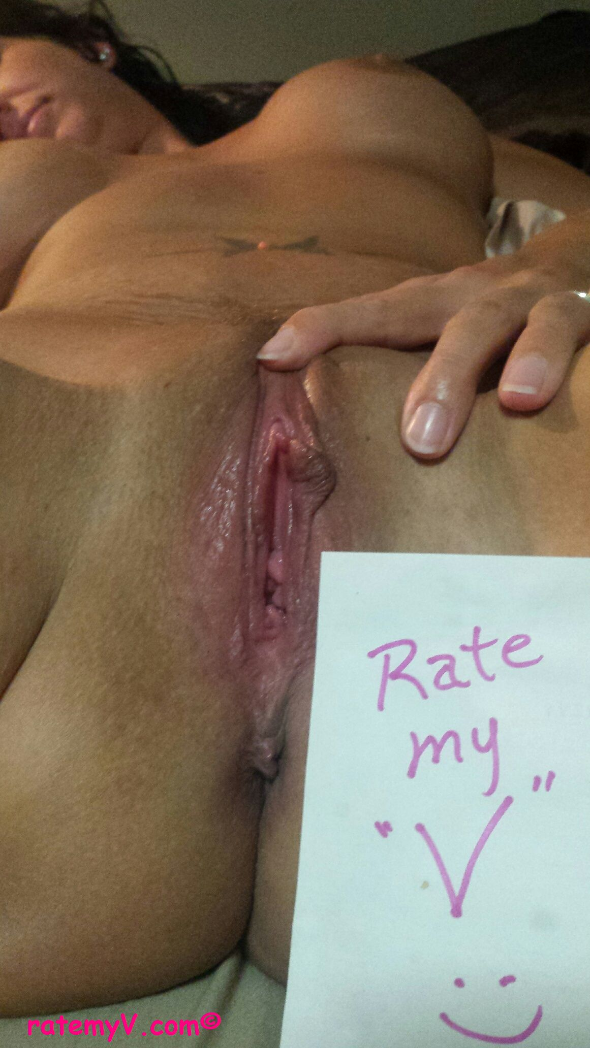 Rate my cock uk